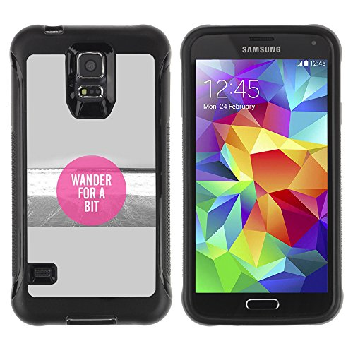 samsung-galaxy-s5-heavy-duty-dual-layer-cover-wander-traveller-vagabond-vagrant