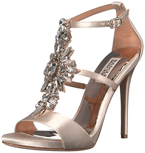 badgley-mischka-womens-basile-dress-sandal-ivory-10-m-us