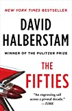 The Fifties (English Edition)