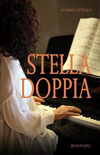scaricare ebook gratis Stella doppia PDF Epub