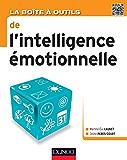 La Boîte à outils de l'intelligence émotionnelle (BàO La Boîte à Outils)