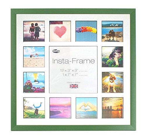 Inov8 16 x 40,64 cm Insta-Frame Marco Instagram 13/de