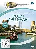 Dubai & Abu Dhabi [Alemania] [DVD]