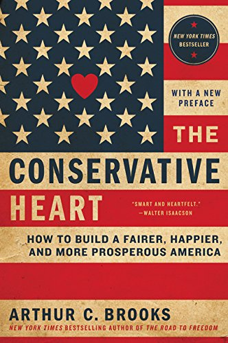 Conservative Heart, the PB