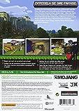 Produkt-Bild: Minecraft XB360