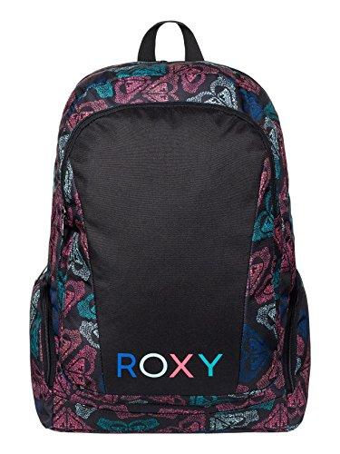 Imagen de  colegio roxy alright 48062