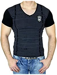 Amazon co uk: ReRock: Clothing