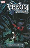 Venom: Dark Origin TPB