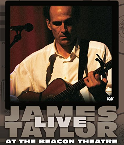 live-at-the-beacon-theatre-dvd-2011-region-1-us-import-ntsc