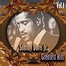 Sammy Davis Jr. - Greatest Hits, Vol. 1