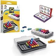 Smart Games SG455 IQ Puzzler Pro, 101 Nivåer