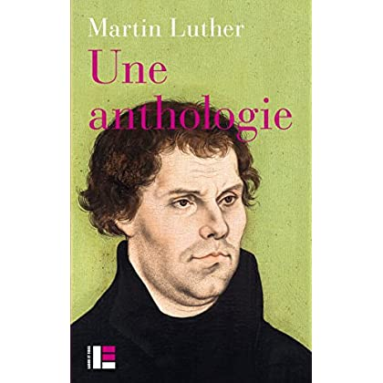 Une anthologie, 1517-1521