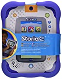 Vtech - 208049 - Jeu Électronique - Storio - Best Reviews Guide