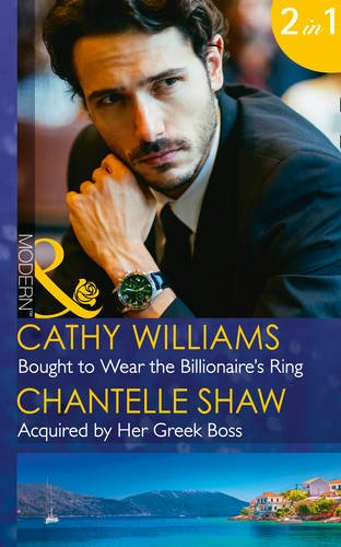 bought-to-wear-the-billionaires-ring-bought-to-wear-the-billionaires-ring-acquired-by-her-greek-boss