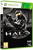 Cheapest Halo: Combat Evolved Anniversary on Xbox 360