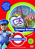 Underground Ernie - Summer Breeze [DVD]