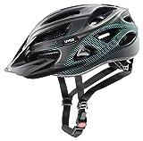 Uvex Onyx Cc Fahrradhelm