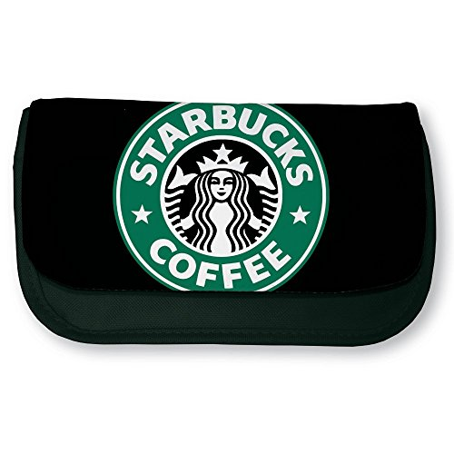 trousse-noire-de-maquillage-ou-decole-starbucks-coffee-fabrique-en-france-chamalow-shop