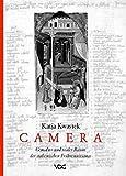 Camera: Gemalter und realer Raum in der italienischen Frührenaissance