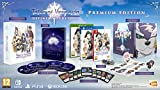 Tales of Vesperia: Definitive Edition  - Premium  Edition - [Xbox One]