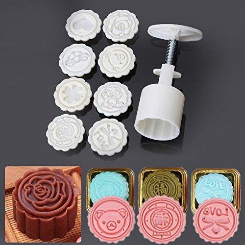 cc-products-8-modeles-mooncake-moule-fleur-ronde-outil-bricolage-decorer-la-patisserie