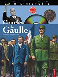 Charles de Gaulle (1DVD)