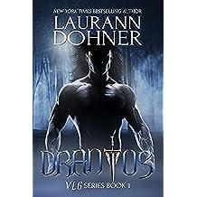 Drantos (VLG Series Book 1) (English Edition)