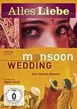 Monsoon Wedding (Alles Liebe) kostenlos online stream