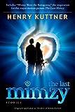 Best De Henry Kuttners - The Last Mimzy Review