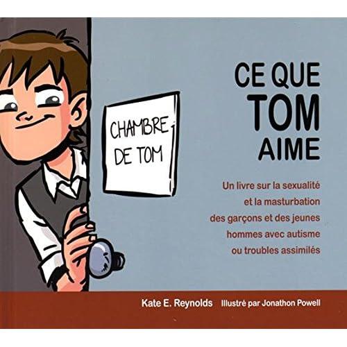 Ce que Tom aime