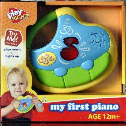 my-first-piano-by-play-right-by-walgreen-co