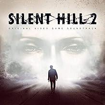 SILENT HILL-2 [VINYL]