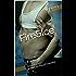 Fire&Ice - #HappyBirthdayFireandIce: Fire&Ice 11.5 - Sammelband Bonuskapitel
