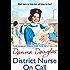 District Nurse on Call: (Steeple Street 2) (Steeple Street Series)
