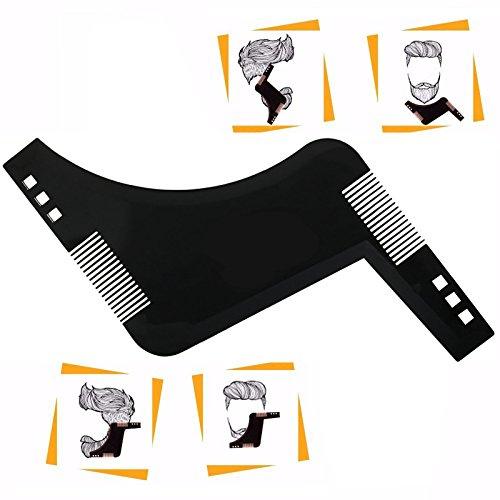 jsdl-la-barba-modello-di-acconciatura-stencil-per-gli-uomini-leggero-e-flessibile-una-dimensione-ada