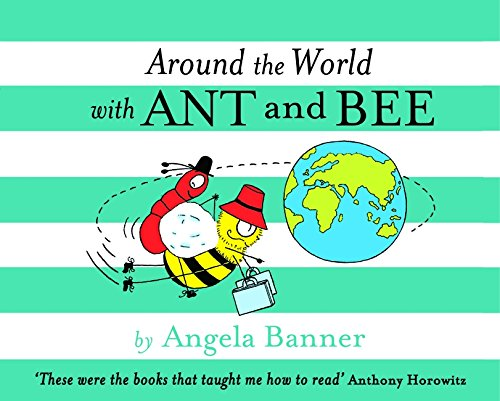 around-the-world-with-ant-and-bee