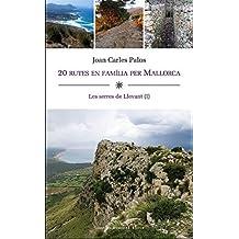 Amazon.es: palo - Deporte: Libros