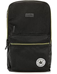 Converse Negro Packable Backpack