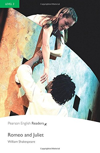 level-3-romeo-and-juliet-pearson-english-graded-readers