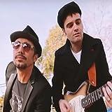 Todo Me Marea Menos Vos (feat. Canco Rodriguez)