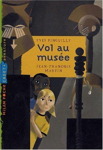 """<a href=""""/node/5534"""">Vol au musée</a>"""