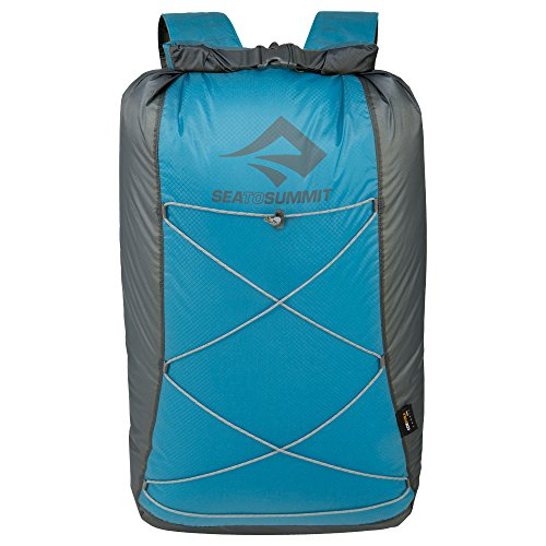 Sea to Summit Ultra SIL Dry Daypack 22 Liter - Not Rucksack
