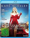 The Dressmaker kostenlos online stream