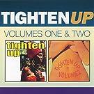 Tighten Up Vols. 1 & 2 [Explicit]