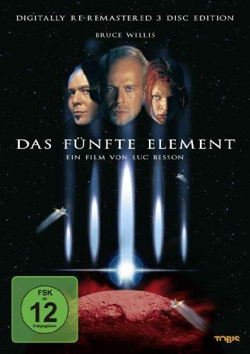das-funfte-element-3-dvds