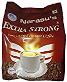 #5: Narasus Extra Strong Instant Coffee 200g - Pack of 2