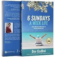 6 Sundays a Week Life