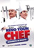 Chef [Import anglais]