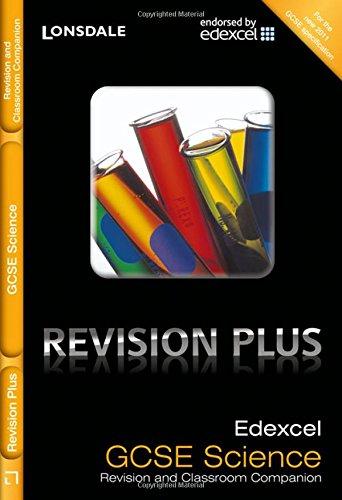 edexcel-science-revision-and-classroom-companion-lonsdale-gcse-revision-plus