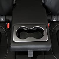 Mercedes E-Klasse T-Modell ab 2013 3 Etiketten plus Hinweisplakette QR-Etiketten-Nachr/üst-Satz f/ür Zugang zur digitalen Rettungskarte